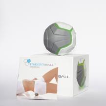 Faszienball von Triggerball ®