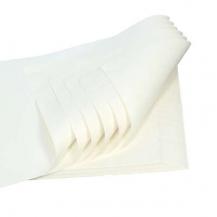 Seidenpapier mind. 200 Blatt, 25 cm mal 75 cm