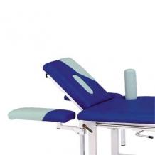 Massagebank SELECT