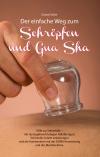 Der einfache Weg zum Schröpfen + Gua Sha