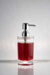 Johanniskrautöl auf BioKräuter- und BioOlivenölbasis