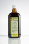 Johanniskrautöl (auf Olivenölbasis)