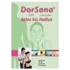 DorSana von Atlas bis Hallux