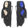 Trolleytasche für Massagestuhl Ultralight